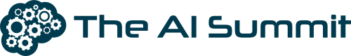 The AI Summit 2016