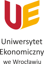 Wrocław University of Economics and Business